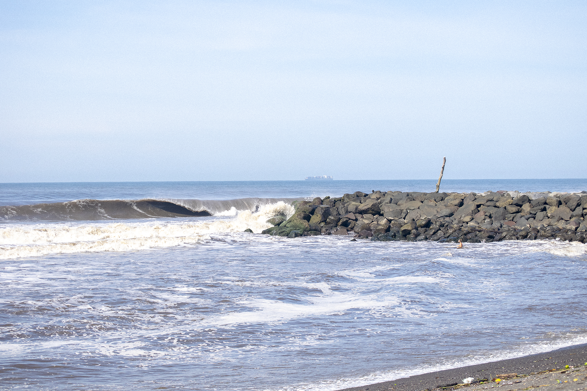 s u r u n c l o u d   w e l c o m e to your new Surf, Travel ... 7d9bd683adc